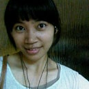 Shara Angelia Sihombing