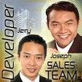 PropertyLaunch SG