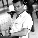 Lionel Hubert