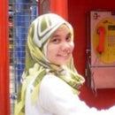 Alin Hassan