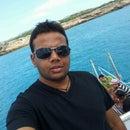 Rakesh Addepalli