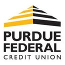 Purdue Federal Credit Union
