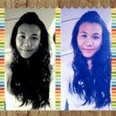 Noraishah Omar