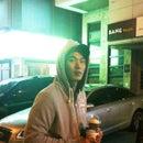 JI suk Yoo