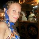 Carolinny Limah