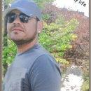 Selim Kuzey