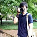 joon woo park