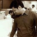 Anish Rajan