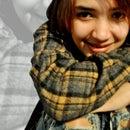 femilia kurniawatisuryalaksana