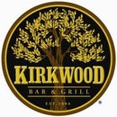 Kirkwood Bar