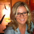 Lauren Eichinger