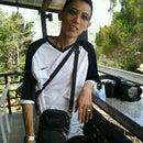 Raymond Leong