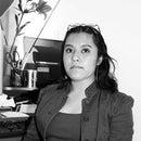 Silvia Aguilar