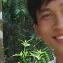 tuananhg Phạm