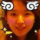 Alice Jung