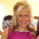 Saira Gillani