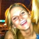 Hannah Goelz