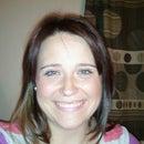 Amanda Clemons