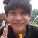 Amos Wong