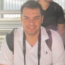 Rogério Botelho