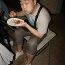 Ivan Choong