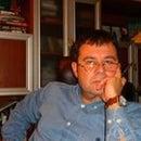 Yavuz Can Yazıcı
