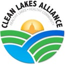 Clean Lakes Alliance of Dane County
