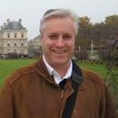 Daniel Rich