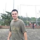 Mark Adante