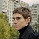 Alexander Merkulov