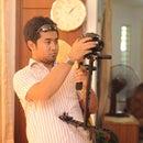 Fahmi Yasin