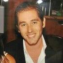 Rafael Malucelli