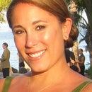 Sarah Guifarro
