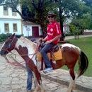 Lucas Acunha