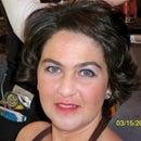 Lora Haddon