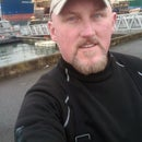 Steve Cassidy