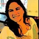 Binha Nunes