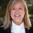 Carolyn Tucker Anxiety Therapist TRU Integrative Health and Wellness