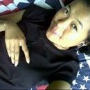 Arie Arimbawa