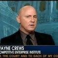 Wayne C