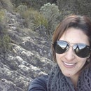 Tatiana Barrios Gallego