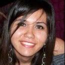 Monica Eymara Jatahy