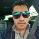 Paul Barrales W