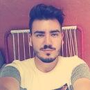 Erick Solorzano Torres