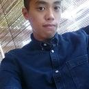 Jony choo