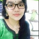 Mirushini R