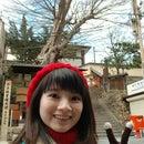 Chyntia Hong