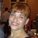 Cindy Paigen