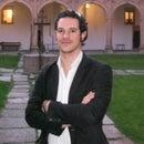 Carlos Oleaga