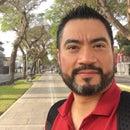 Hebert Hernandez